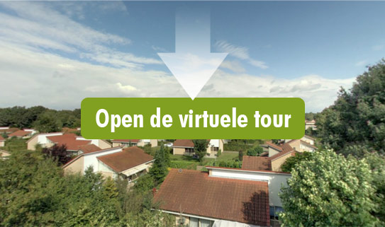 open de virtuele tour